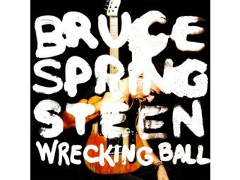 "������� ������� ����� ����������� ""Wrecking Ball"""